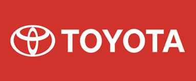 Toyota Autoradio Android DVD GPS Navigation | Android Autoradio GPS Navi DVD Player Navigation für Toyota