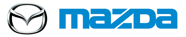 Mazda Autoradio DVD Player GPS Navigation | Multimedia-Navigationssystem Autoradio DVD Player Speziell für Mazda