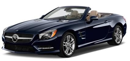 Mercedes SL-Klasse Autoradio DVD Player GPS Navigation | Multimedia-Navigationssystem Autoradio DVD Player Speziell für Mercedes SL-Klasse