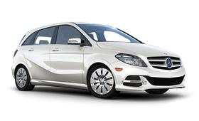 Mercedes B-Klasse Autoradio Android DVD GPS Navigation | Android Autoradio GPS Navi DVD Player Navigation für Mercedes B-Klasse