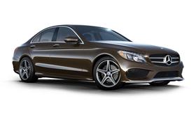 Mercedes C-Klasse Autoradio Android DVD GPS Navigation | Android Autoradio GPS Navi DVD Player Navigation für Mercedes C-Klasse