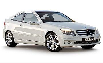 Mercedes CLC-Klasse Autoradio Android DVD GPS Navigation | Android Autoradio GPS Navi DVD Player Navigation für Mercedes CLC-Klasse