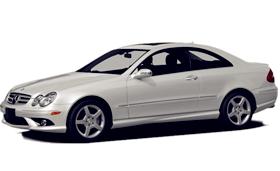 Mercedes CLK-Klasse Autoradio DVD Player GPS Navigation | Multimedia-Navigationssystem Autoradio DVD Player Speziell für Mercedes CLK-Klasse