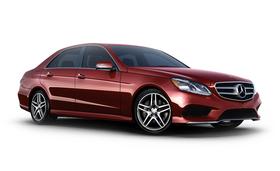 Mercedes E-Klasse Autoradio DVD Player GPS Navigation | Multimedia-Navigationssystem Autoradio DVD Player Speziell für Mercedes E-Klasse