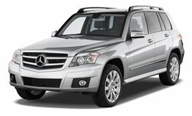 Mercedes GLK-Klasse Autoradio Android DVD GPS Navigation | Android Autoradio GPS Navi DVD Player Navigation für Mercedes GLK-Klasse