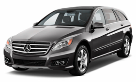 Mercedes R-Klasse Autoradio Android DVD GPS Navigation | Android Autoradio GPS Navi DVD Player Navigation für Mercedes R-Klasse