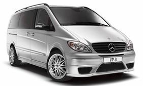 Mercedes Viano Autoradio Android DVD GPS Navigation | Android Autoradio GPS Navi DVD Player Navigation für Mercedes Viano
