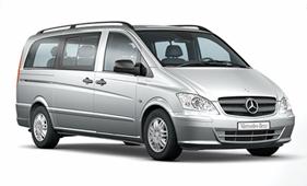 Mercedes Vito Autoradio DVD Player GPS Navigation   Multimedia-Navigationssystem Autoradio DVD Player Speziell für Mercedes Vito