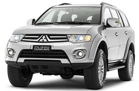 Mitsubishi Pajero Dakar Autoradio Android DVD GPS Navigation | Android Autoradio GPS Navi DVD Player Navigation für Mitsubishi Pajero Dakar