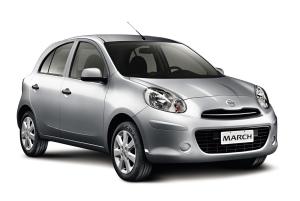 Nissan March Autoradio Android DVD GPS Navigation | Android Autoradio GPS Navi DVD Player Navigation für Nissan March