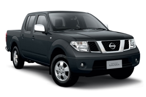 Nissan Navara Autoradio Android DVD GPS Navigation | Android Autoradio GPS Navi DVD Player Navigation für Nissan Navara