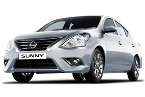 Nissan Sunny Autoradio Android DVD GPS Navigation | Android Autoradio GPS Navi DVD Player Navigation für Nissan Sunny