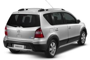 Nissan Livana Autoradio Android DVD GPS Navigation | Android Autoradio GPS Navi DVD Player Navigation für Nissan Livana