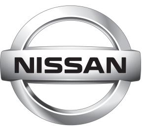 Nissan Autoradio DVD Player GPS Navigation | Multimedia-Navigationssystem Autoradio DVD Player Speziell für Nissan