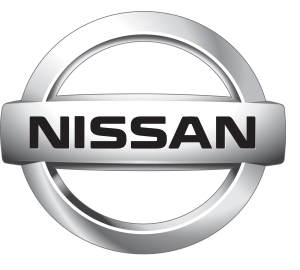 Nissan Autoradio Android DVD GPS Navigation | Android Autoradio GPS Navi DVD Player Navigation für Nissan