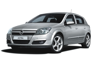 Opel Astra H Autoradio Android DVD GPS Navigation | Android Autoradio GPS Navi DVD Player Navigation für Opel Astra H