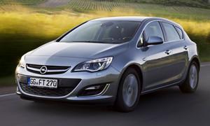 Opel Astra J Autoradio Android DVD GPS Navigation | Android Autoradio GPS Navi DVD Player Navigation für Opel Astra J