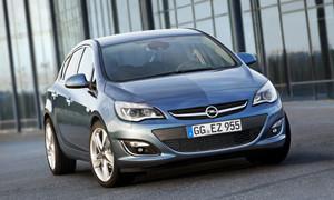 Opel Astra Autoradio DVD Player GPS Navigation | Multimedia-Navigationssystem Autoradio DVD Player Speziell für Opel Astra