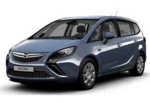 Opel Zafira Family Autoradio Android DVD GPS Navigation | Android Autoradio GPS Navi DVD Player Navigation für Opel Zafira Family