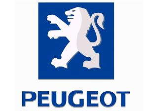 Peugeot Autoradio DVD Player GPS Navigation | Multimedia-Navigationssystem Autoradio DVD Player Speziell für Peugeot