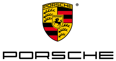 Porsche Autoradio Android DVD GPS Navigation | Android Autoradio GPS Navi DVD Player Navigation für Porsche