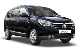Renault Lodgy Autoradio Android DVD GPS Navigation | Android Autoradio GPS Navi DVD Player Navigation für Renault Lodgy