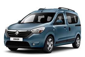 Renault Dokker Autoradio Android DVD GPS Navigation   Android Autoradio GPS Navi DVD Player Navigation für Renault Dokker