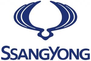 SsangYong Autoradio DVD Player GPS Navigation | Multimedia-Navigationssystem Autoradio DVD Player Speziell für SsangYong