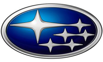 Subaru Autoradio Android DVD GPS Navigation | Android Autoradio GPS Navi DVD Player Navigation für Subaru