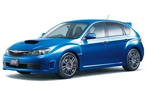 Subaru Impreza Autoradio Android DVD GPS Navigation | Android Autoradio GPS Navi DVD Player Navigation für Subaru Impreza