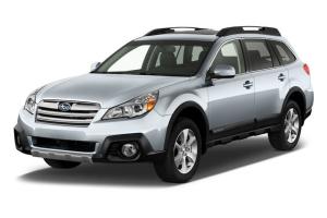 Subaru Outback Autoradio Android DVD GPS Navigation | Android Autoradio GPS Navi DVD Player Navigation für Subaru Outback