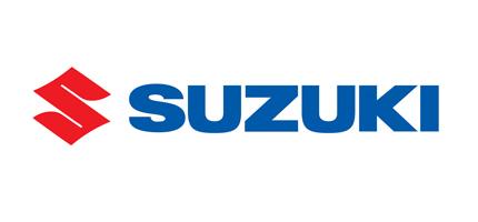 Suzuki Autoradio DVD Player GPS Navigation   Multimedia-Navigationssystem Autoradio DVD Player Speziell für Suzuki