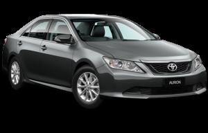 Toyota Aurion Autoradio Android DVD GPS Navigation | Android Autoradio GPS Navi DVD Player Navigation für Toyota Aurion