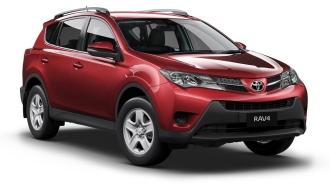 Toyota Rav4 Autoradio Android DVD GPS Navigation | Android Autoradio GPS Navi DVD Player Navigation für Toyota Rav4