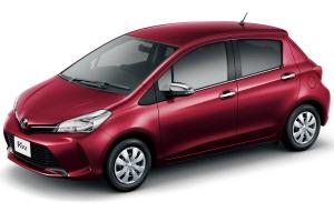 Toyota Vitz Autoradio DVD Player GPS Navigation | Multimedia-Navigationssystem Autoradio DVD Player Speziell für Toyota Vitz