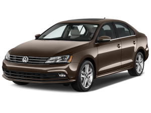 VW Jetta Autoradio Android DVD GPS Navigation | Android Autoradio GPS Navi DVD Player Navigation für VW Jetta