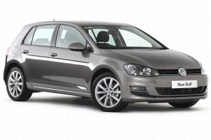 VW Golf 5 Autoradio Android DVD GPS Navigation   Android Autoradio GPS Navi DVD Player Navigation für VW Golf 5